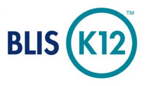BLIS K12 review