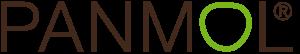 panmol review