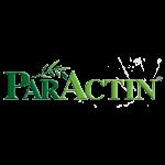 ParActin®