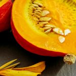 Pumpkin Seed for Prostate Health