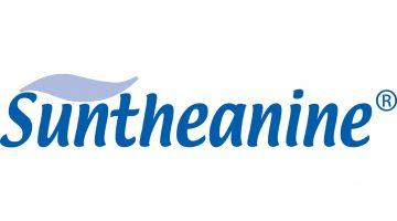 Suntheanine®