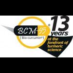 BCM-95®