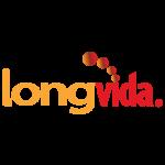 Longvida®