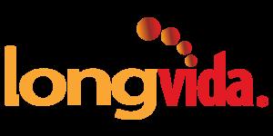 longvida review