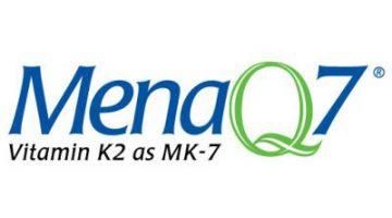 MenaQ7®