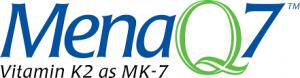 menaq7 review