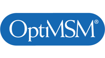 OptiMSM®