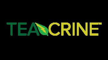TeaCrine®