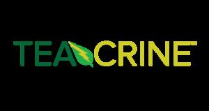 teacrine review