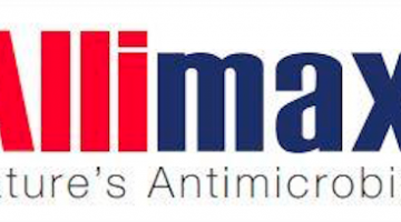 Allimax®