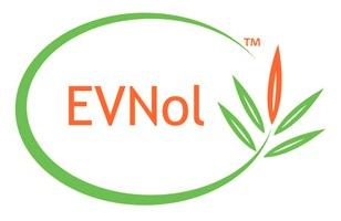 EVNol®
