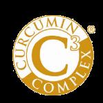 Curcumin C3 Complex®