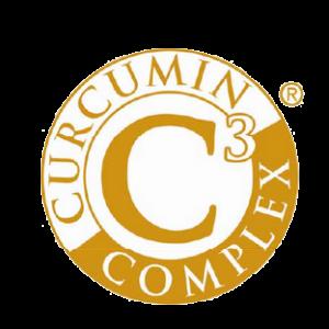 curcumin c3 complex review