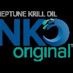 Neptune Krill Oil®