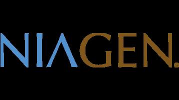 Niagen®