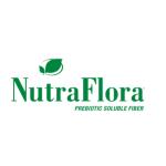Nutraflora®
