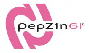 pepzin gi review