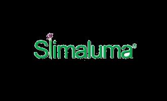 Slimaluma®