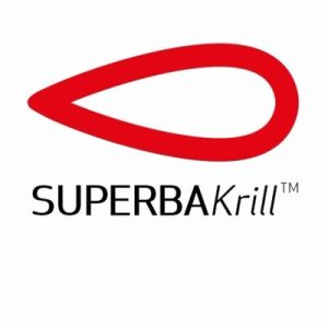 superba krill review