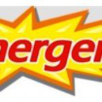 Emergen-C®