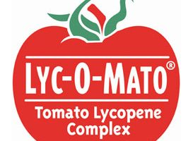 Lycomato®