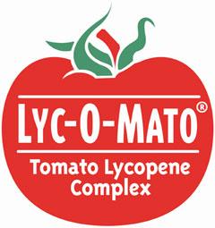 lycomato review