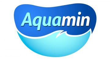 Aquamin®