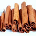 Cinnamon for Blood Sugar