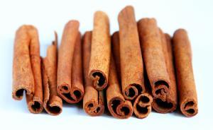 cinnamon blood sugar