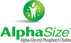 AlphaSize®