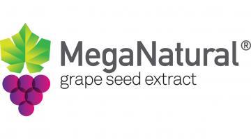 MegaNatural®