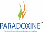 Paradoxine®
