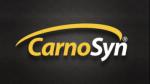 Carnosyn®