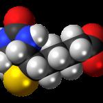 Biotin for Skin