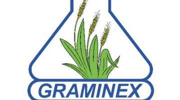 Graminex®