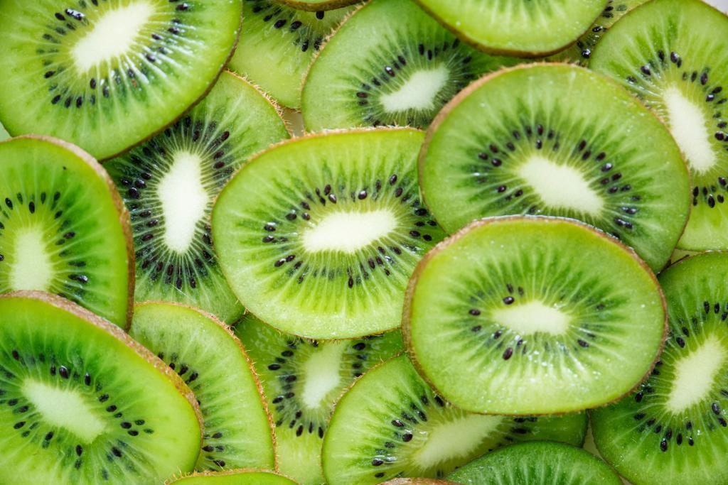 pqq kiwi
