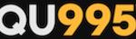 QU995®