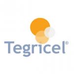 Tegricel®