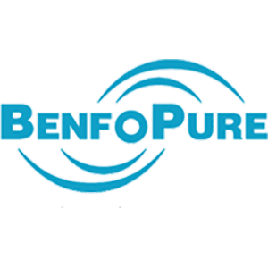 benfopure review