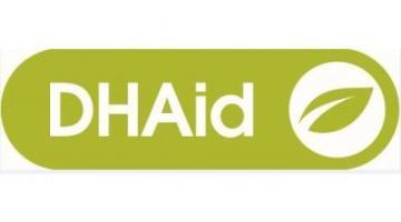 DHAid®