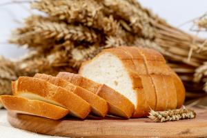 carbohydrate pre-workout
